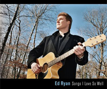 Ed Ryan @ Gavin's Irish Country Inn | Cornwallville | New York | United States