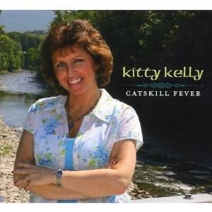 The Kitty Kelly Band