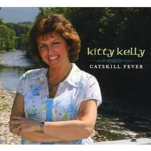 The Kitty Kelly Band; Live Irish Music