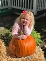 Pumpkin & Apple Fest: Kids stay FREE!