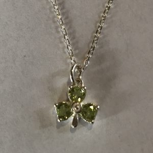 Handcrafted Irish Jewelry - select items now on sale