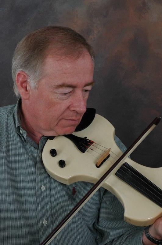 Live Irish Music By Tommy Mulvihill Band & Jimmy Walsh