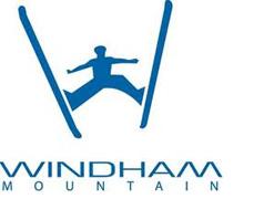 wyndham-mountain