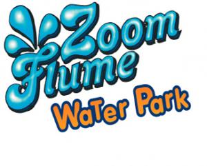 zoom-flume