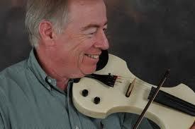 Live Irish Music by Tommy Mulvihill