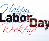 Labor Day Weekend @ Gavin's! Kids stay for only $99