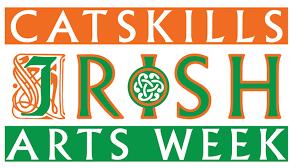 Catskills Irish Arts Week 2022